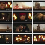 Eminem (feat. Rihanna) - Love The Way You Lie