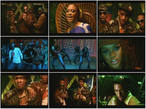 J-Status & Rihanna & Shontelle - Roll It