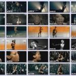 Rihanna & Jay-Z - Umbrella