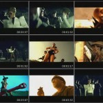 Rihanna & Jeezy - Hard
