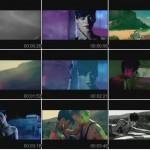 Rihanna & Justin Timberlake - Rehab