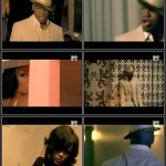 Rihanna & Ne-Yo - Hate That I Love You