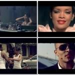 T.I. & Rihanna - Live Your Life