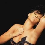 Kanye West & Mr.Hudson with.Rihanna - Paranoid