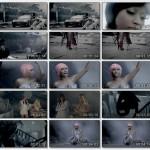 Nicki Minaj feat. Rihanna — Fly
